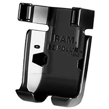 RAM Mount Cradle Holder for GPSMAP 78 series