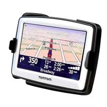 RAM Mount cradle f0r TomTom XL 330 series