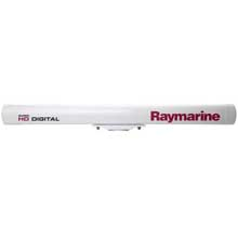 RAYMARINE 48 inch Open Array for S-HD Digital Pedestal
