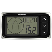 RAYMARINE I40 Wind, Display Only