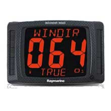 RAYMARINE Wireless Multi Maxi Display