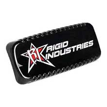 RI Rigid Ind sr%2Dq light cover black