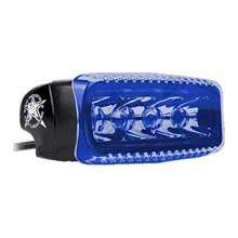 RI Rigid Ind sr%2Dq light cover blue