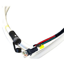 Raymarine Digital Radar Cable 15m