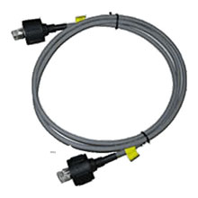 RAYMARINE SeaTalk HS Dual End Network Cable 15m
