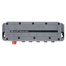 Raymarine HS5 SeaTalkhs Network Switch