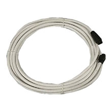RAYMARINE Radar Extension Cable, Digital, 2.5m