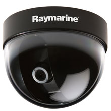 RAYMARINE CAM50 Normal View Camera