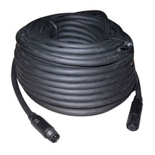 RAYMARINE Extension Cable f/CAM50 and CAM100 15m