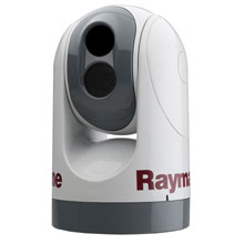 RAYMARINE T403 Thermal Camera - 30Hz US Only