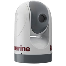 RAYMARINE T303 Thermal Camera - 30Hz US Only