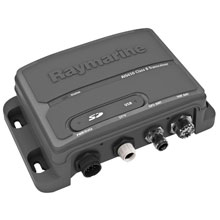 RAYMARINE AIS650 Class B Transceiver %2D Includes Programming Fee