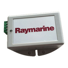 Raymarine POE Injector, Thermal Camera
