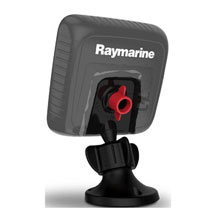 RAYMARINE Mounting Bracket, Dragonfly 4/5/Wi-Fish