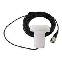 SI-TEX External GPS antenna for MDA-1