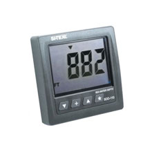 Si-Tex SDD-110 Seawater Depth Indicator Display Only