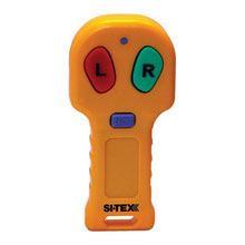 SI-TEX Wireless Autopilot Remote