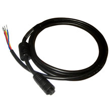 SIMRAD Power Cable for NSE, BSM-1, WM-2
