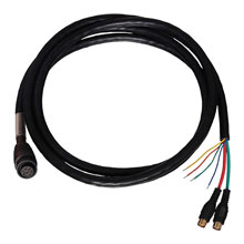 SIMRAD NSE/NSS Video/Comms Cable