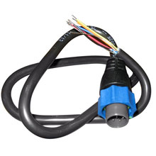 SIMRAD BSM-1 Adapter Cable, for 7pin Blue Conn.