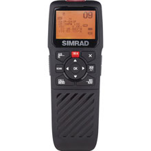 SIMRAD HS35, 2.4GHz Wireless Remote for RS35