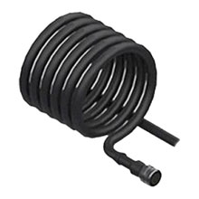 SIMRAD Extension Cable, WM-3 Sat Antenna, 33ft