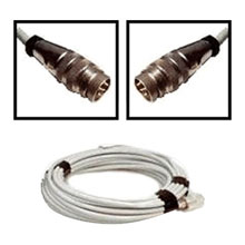 SIMRAD 15m Robnet Cable w/ 2 Male Connectors