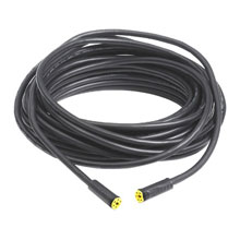 SIMRAD SimNet Cable, 5m