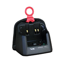 STANDARD HORIZON Charging Cradle CD-25