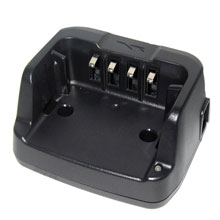 STANDARD HORIZON Charger Cradle f/HX400 HX400IS