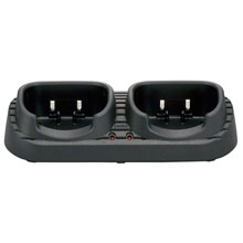 STANDARD HORIZON CD-56 Charging Cradle f/HX100