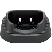 STANDARD HORIZON CD-57 Charging Cradle f/HX150