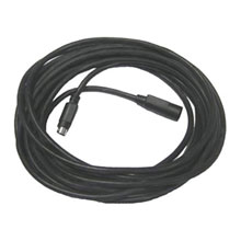 STANDARD HORIZON Extension Cable, VH-310, 23ft