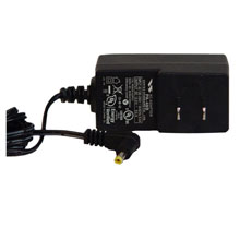 STANDARD HORIZON Wall Charger, 110V, for HX760/751/851