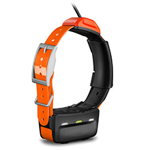 GARMIN T 5 Orange GPS Dog Tracking T5 Collar