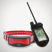 SPORTDOG TEK 20LT GPS Tracking and e%2Dcollar Training
