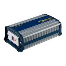 XANTREX XPower 450 Inverter, 350 watt, 12V