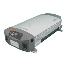 Xantrex Freedom HF 1800 Inverter and Charger
