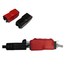 XANTREX Telephone to Network Cable Adapter