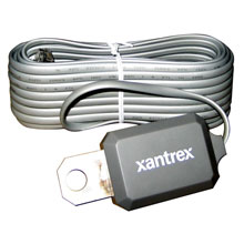 XANTREX Battery Temperature Sensor BTS f and Freedom SW Series
