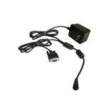 GARMIN AC, PC adapter, 7pin (US)