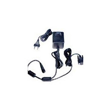 GARMIN AC, PC adapter 7pin (EURO)
