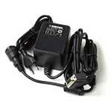 GARMIN AC,PC adapter, 18pin (EURO)
