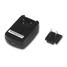 GARMIN AC Adapter (replacement)
