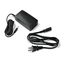GARMIN AC power adapter USA replacement