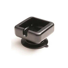 GARMIN GA 25 External Antenna Suction cup mount