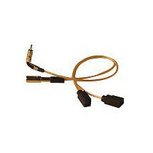 GARMIN GTM 10 Install cable, FAKRA only, 2-pack (replacement)