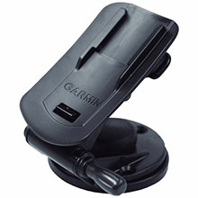 GARMIN Marine/Cart mount