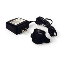 GARMIN AC Charger (replacement)