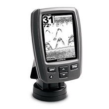GARMIN Echo 100 Fishfinder